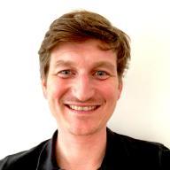 Marco Rico Gomez