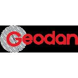 @Geodan