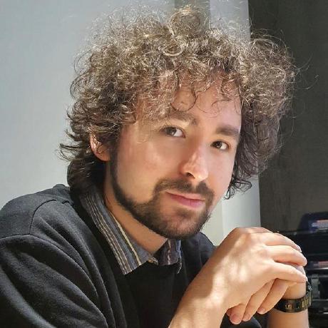 Andrei Leonard Nicusan