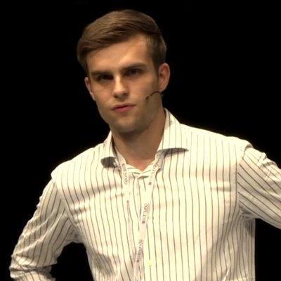 felix-mueller (Felix Müller) / Starred · GitHub
