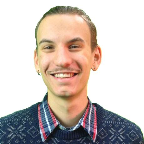 Daniel Klioc's avatar