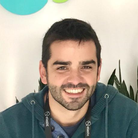 Julio Camarero