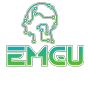 @emgucv