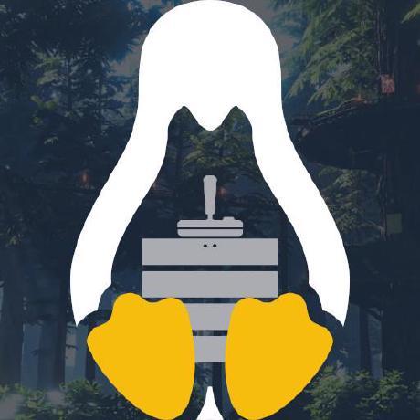LinuxGSM