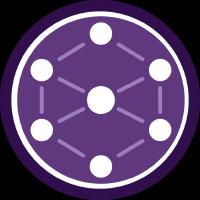 @open-network-infrastructure