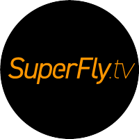 @SuperFlyTV
