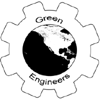 @TheGreenEngineersCompany