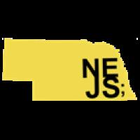 @NebraskaJS