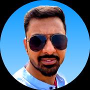@gauravprwl14