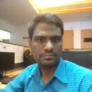 @Nagesh-Chandan