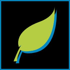 Leafpub · GitHub