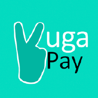 @vugapay