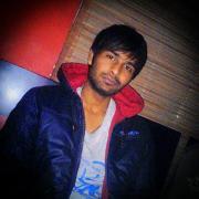 @prashantprabhakar