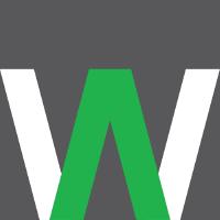 @webarch-coop