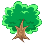 Tall Green Tree Inc.