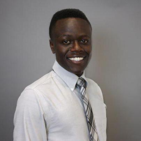 Prince Mugisha