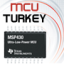 @mcu-turkey