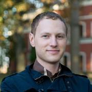 @yuriy-tolstoguzov
