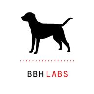 BBH Labs