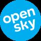 @opensky