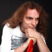 Sergey Elantsev