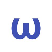 @cloud-emoticon