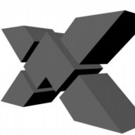 @xxorax
