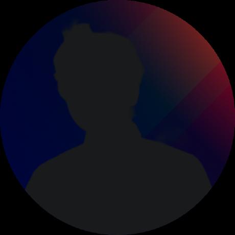 RitikShah's avatar