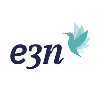 @e3n-internetagentur