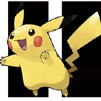 PokemonGo-Bot