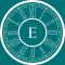 @Epoxide-competitive