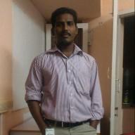 Thrikal Samy