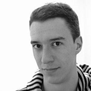 GitHub - jcelaya/hdrmerge: HDR exposure merging