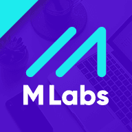 @merchantlabs