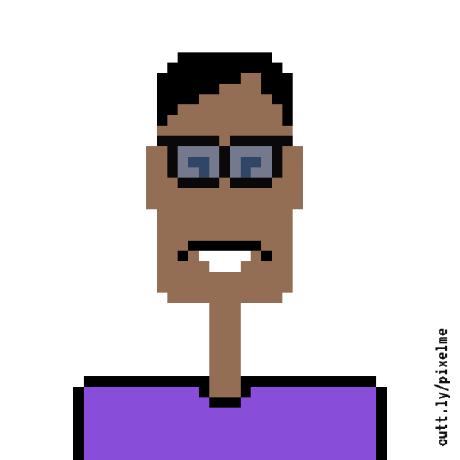 Avatar for kcde