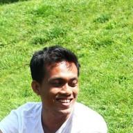 @harishamdani