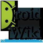 @droidwiki