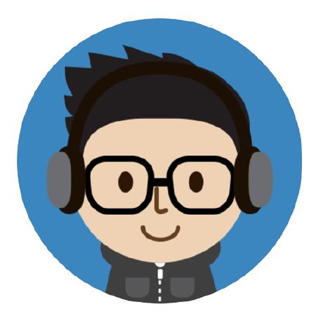 Prakhil TP's avatar