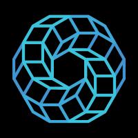 @mix-blockchain