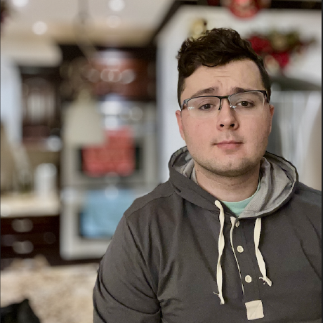 alexchomiak's avatar