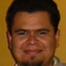 @abadongutierrez