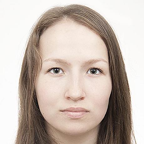 annstriganova