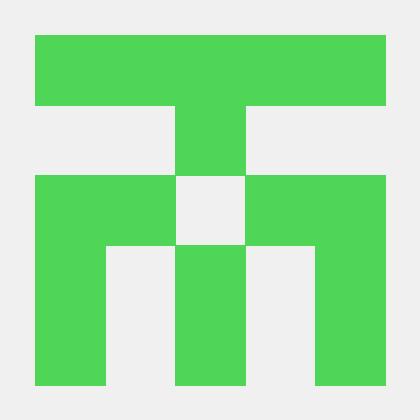 @chumaumenze