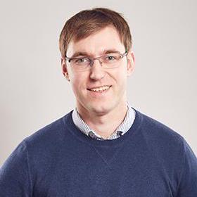 Skorney, Symfony developer