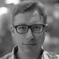 Andreas Neustifter