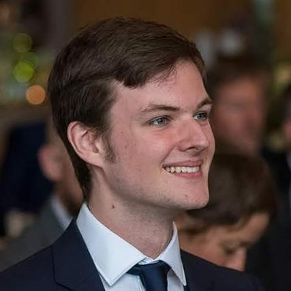 Matthew Fennell