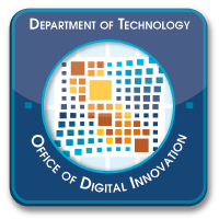 @Office-of-Digital-Innovation
