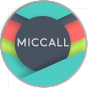 @miccall