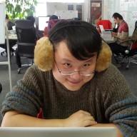 Felix Hsu