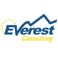 @EverestConsulting
